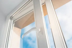 double glazing grants for disabled